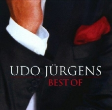 Best of - de Udo Jurgens