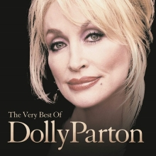 The Very Best of - de Dolly Parton