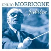 Jubilee - de Ennio Morricone
