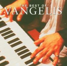 The Best of - de Vangelis