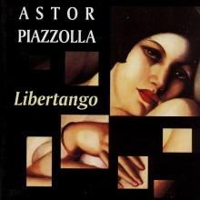 Piazzola - de Astor Piazzolla