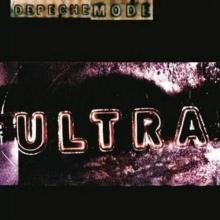 Ultra - de Depeche Mode