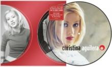 Christina Aguilera - de Christina Aguilera