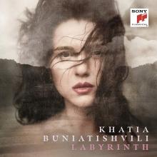 Labirinth - de Khatia Buniatishvili