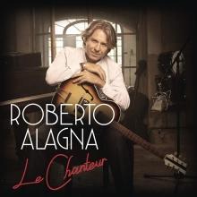 La Chanteur - de Roberto Alagna