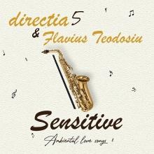 Sensitive-Ambiental love songs - de Directia 5 & Flavius Teodosiu