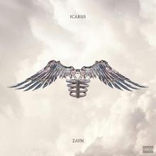 Icarus Falls - de Zayn