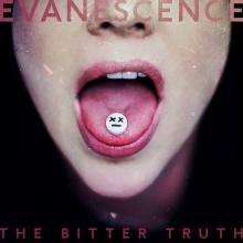 The Bitter Truth - de Evanescence