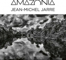 Amazonia - de Jean-Michel Jarre