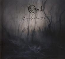 Blackwater Park (20th Anniversary Edition) - de Opeth