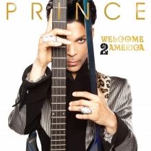 Welcome 2 America - de Prince