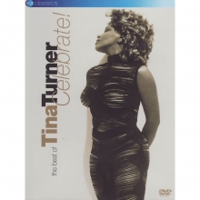 Celebrate! - de Tina Turner