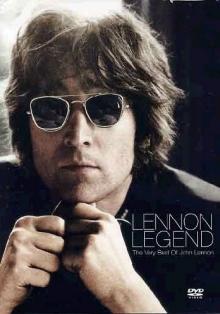 Legend  - de John Lennon