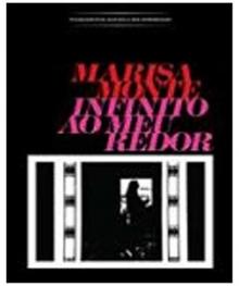 Infinito ao meu redor - de Marisa Monte