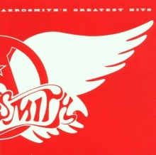 Greatest hits - de Aerosmith