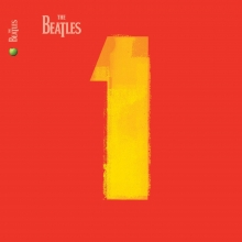 1 - de The Beatles