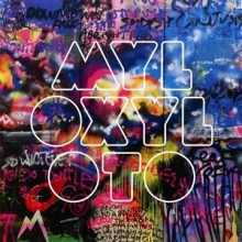 Myloxyloto - de Coldplay