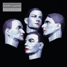 Techno pop - de Kraftwerk