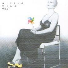 Attila vol 2 - de Mina
