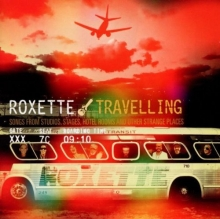 Travelling - de Roxette