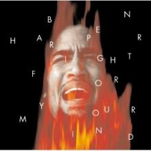 Fight for your mind - de Ben Harper