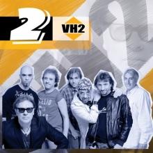 2 - de VH2