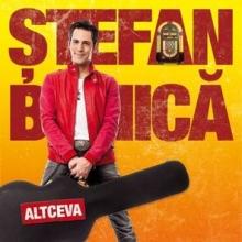 Altceva - de Stefan Banica jr