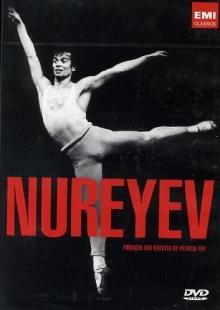 Nureyev - de 2009