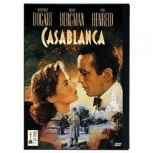 Casablanca - de Casablanca