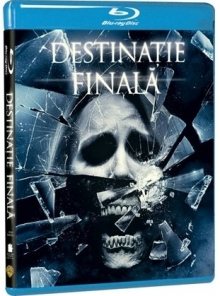 Destinatie finala 4 - de Final Destination 4:Nick Zano,Bobby Campo