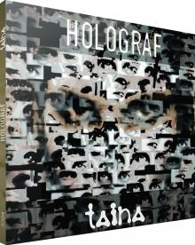 Taina - de Holograf