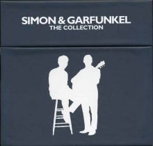 The Collection - de Simon & Garfunkel