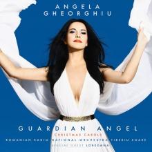 Guardian Angel-Christmas Carol - de Angela Gheorghiu