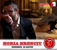 37 - de Horia Brenciu