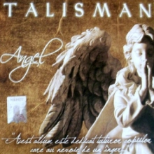Angel - de Talisman