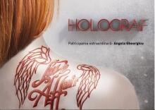 Love affair - de Holograf