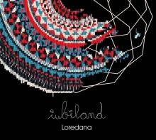Iubiland - de Loredana