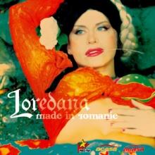 Made in Romanie - de Loredana