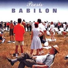 Babilon - de Poesis