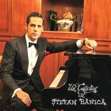 Un Craciun - de Stefan Banica jr