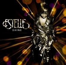 Shine - de Estelle