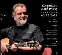 Excelsior 03.12.2012 - de Alexandru Andries