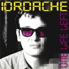 One life left - de Iordache
