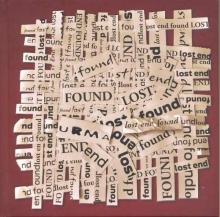 Lost and found - de Urma