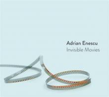 Invisible Movies - de Adrian Enescu