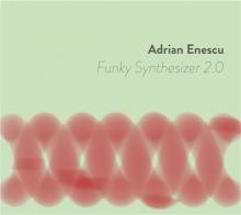 Funky Synthesizer 2.0 - de Adrian Enescu