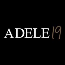 19 - de Adele