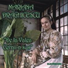 De la Valea Cernii-n sus - de Mariana Draghicescu