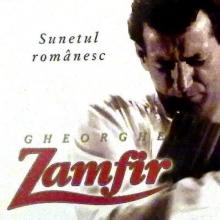 Sunetul romanesc - de Gheorge Zamfir