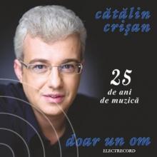 25 de ani de muzica - de Catalin Crisan